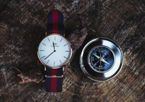 Upcoming Elegant Rolex Watch