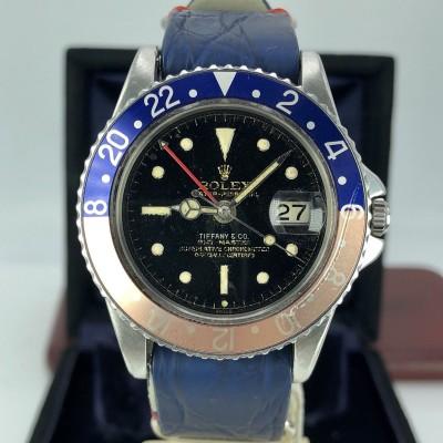 c8d64a0d645 Vintage Rolex Watches Online | Buy Vintage Wrist Watches