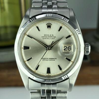 501ea6cd9f5 Vintage Rolex Watches | Vintage & Classic Watches Online